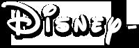 disney-hyperion logo