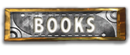 library style label for 'books.'