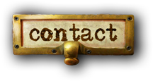 library style label for 'contact.'