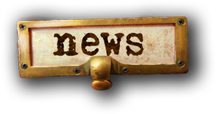 library style label for 'news.'