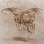 Zurdyfly